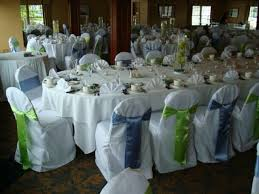 black and white chair covers rent table linens chair covers rochester canandaigua victor