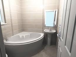 corner tub bathroom ideas corner bathroom designs gurdjieffouspensky