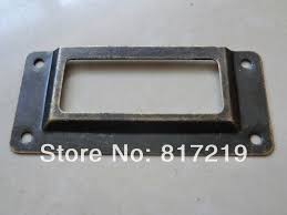 file cabinet label holders file cabinet label holders cabinet designs