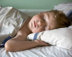 When To Get A Toddler Bed When Can Toddlers Sleep With A Pillow New Kids Center