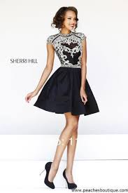 white 8th grade graduation dresses graduation dresses black and white all pictures top