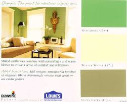 how to pick a paint color paint color can be a difficult choice