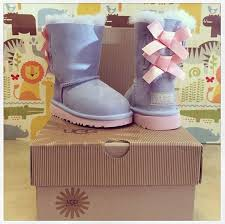s pink ugg boots sale girly kid s ugg boots on sale at babinski s baby store in salt