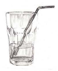 best 25 object drawing ideas on pinterest beautiful pencil
