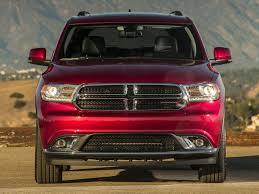jeep durango 2016 2016 dodge durango sxt milledgeville ga meriwether midway