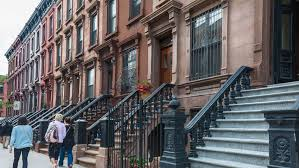 1 bedroom apartments in harlem harlem apartments condos and real estate cityrealty