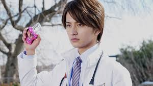 long haired boy punishment tg stories kamen rider ex aid series tv tropes