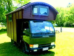 Tortoise Home Decor by The Adventure Of Turning An Old Camper Into A Tiny House On Wheels