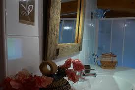 chambre d hote calvi ile rousse s jour en corse pas et repas chambre d hote calvi ile rousse