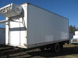 pièces véhicules lourds les camions gilbert canada états unis