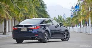 xe oto lexus cua hang nao có 3 tỷ đồng chọn mẫu sedan hạng sang nào