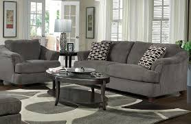 renovate your livingroom decoration with fabulous great grey