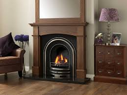 the lancashire oak fire surround the flame studio