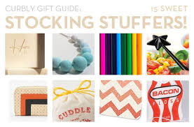 women stocking stuffers gift guide sweet stocking stuffers for men women and kids all