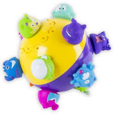 Bed Bath And Beyond Toys Buy Baby Ball Toys From Bed Bath U0026 Beyond