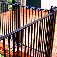 Patio Handrails by Patio Railing Patio Railing Suppliers And Manufacturers At