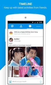 zalo apk zalo apk cracked free cracked android apps