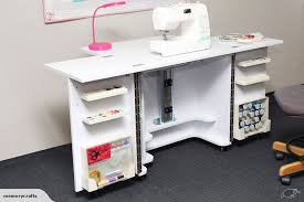 tailormade sewing cabinets nz tailormade sewing cabinet gemini white trade me