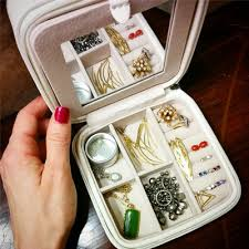 Colorado travel jewelry case images Where to shop for stylish travel gear jpg