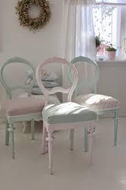 Kika Esszimmer Sessel 25 Einzigartige Schreibtischstuhl Kind Ideen Auf Pinterest Poco