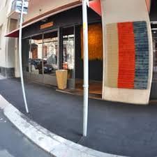 altai tappeti altai galleries via pinamonte da vimercate 6 moscova