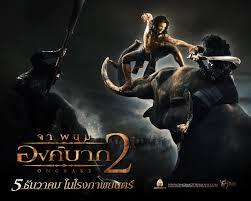 film thailand ong bak full movie photo 2 of 28 tony jaa ong bak