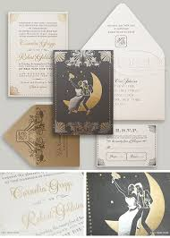wedding invitations new york 5 chic invitation trends from nyc wedding stationer ceci johnson