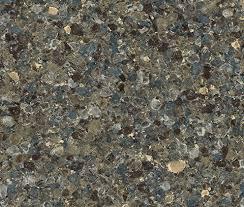 kitchen paint match tool cambria quartz stone surfaces bradford