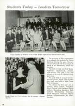 caprock high school yearbook explore 1969 caprock high school yearbook amarillo tx classmates