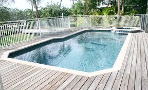 wooden pool deck 6 jpg