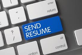 Sample Resume First Job by Sample Resume For Medical Billing And Coding Harris Casel