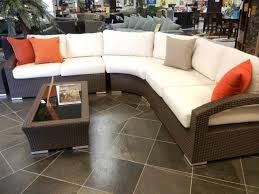 Home Depot Patio Tables Patio Sets Deck And Patio Furniture From The Home Depot The Home