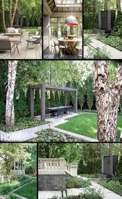 new england home features mcld u0027s brattle street garden matthew