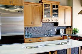 Kitchen And Bath Design St Louis Signature Kitchen U0026 Bath St Louis Mo Kitchen Sinks