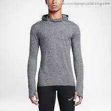 nike running hoodie fashion attractive price usa outlet cheapest
