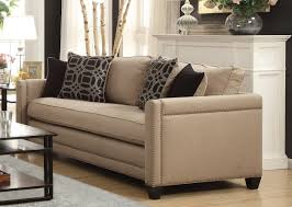 prodigious pictures sofa white leather photograph of sofa price in
