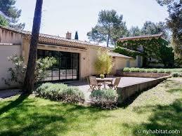 Case Provenzali Interni by Appartamenti Per Una Fuga Romantica In Provenza Il Blog Di New
