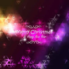 Glitter Backdrop Christmas Background Of Glitter Backdrop Free Images Stock Pink