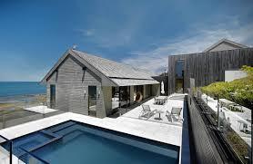 cape cod style house plans cape cod style house plans australia u2013 house plan 2017