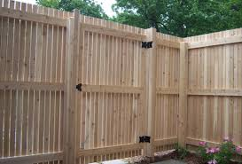 fence beautiful how to build a wood fence gate backyard wood