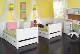 The Bedroom Source by Kids Bedroom Furniture Grows Up Bedroom Source