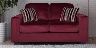 Buy Two Seater Sofa Buy Two Seater Sofa Sofa Ideas