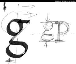 fonts typefaces and all things typographical u2014 i love typography