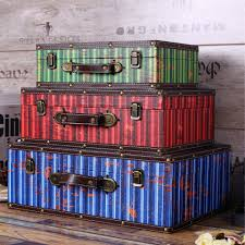 popular shop wood storage buy cheap shop wood storage lots from retro storage box vintage home decor shabby chic wooden boxes bar coffee shop decoration shooting props