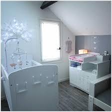 chambre bebe moderne chambre bébé garcon conforama chambre garcon ikea avec