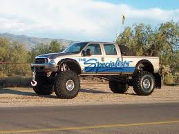 pics of lifted ford trucks big lifted ford trucks