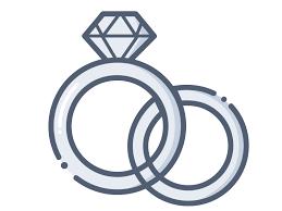 financer mariage crédit mariage rapide et en ligne réponse immédiate younited credit