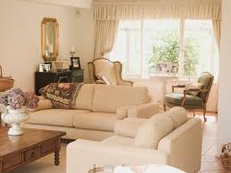 French Country Lounge French Provincial In Sydney Australia - Interior design french provincial style