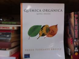 paula y bruice organic chemistry study guide and solutions manual