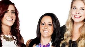 Quiz  Are You The Ultimate Teen Mom   Fan  MTV UK